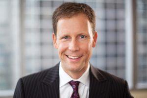Adams Street Partners, private equity, Jason Gull, Jeffrey Akers, merger, M&A