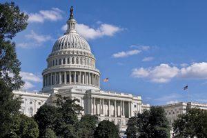 Koch Industries, Ken Spain, CGCN, lobbying, Congress, AIC