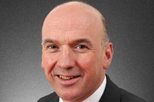 Aberdeen, Graham McDonald, private equity, venture capital, mergers, M&A