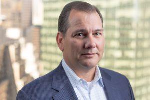 Vince Fandozzi, Ardian, Seven Mile Capital, private equity