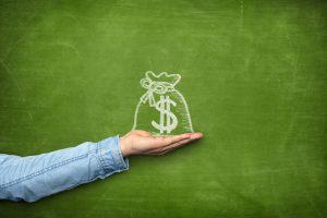 Pomona Capital, private equity