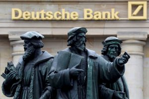 Deutsche Bank, Enhanced Equity, private equity