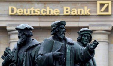 Deutsche Bank, Enhanced Equity, private equity