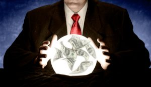 private equity, predictions, venture capital