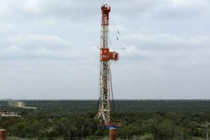 EnCap, private equity, oil and gas, energy
