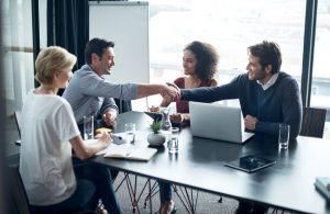 private equity, venture capital, management, startup, Elena Lytkina Botelho, Sapna Sadarangani Werner