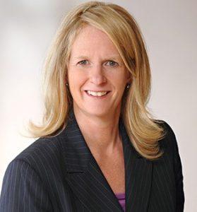 Mary Abbott, Partner, Osler, Hoskin & Harcourt LLP