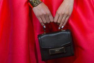Kate Spade, handbag, purse