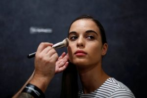 Revlon, Glansaol, Warburg Pincus, Alan Ennis, cosmetics, beauty products