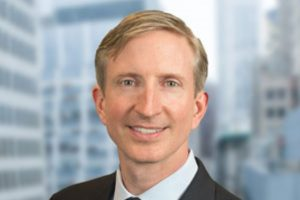 Kline Hill Partners, private equity, Michael Bego, venture capital