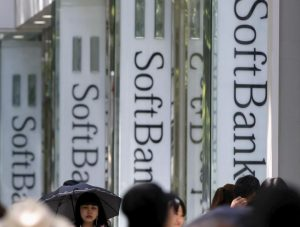 SoftBank Corp