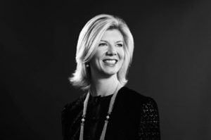 Riverstone Holdings, Elizabeth Weymouth, private equity