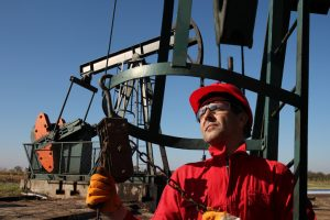 Cerberus, oil and gas, energy, fracking, private equity, mergers, M&A, Keane Group