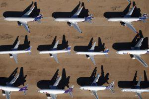 747 jets