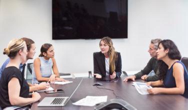 women.vc, Fenwick & West, venture capital, survey, employment