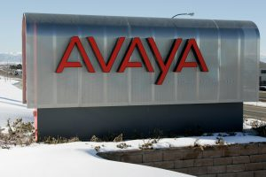 Avaya, telecom, bankruptcy, Chapter 11, TPG, Silver Lake, private equity