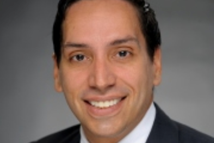 Clearlake Capital, private equity, Jose Feliciano