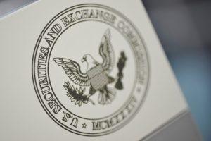 SEC, private equity, venture capital