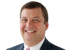 Neuberger Berman, Brian Talbot, Tristram Perkins, private equity