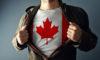 Canada Pension Plan Investment Board, Ontario Teachers' Pension Plan, Caisse de dépôt et placement du Québec, private equity, pension plan, Canada