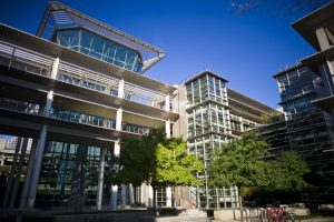Calpers, private equity, pension fund