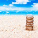 venture capital, Battery Ventures, pension fund, Hawaii Employees' Retirement System, U.S. Venture Partners