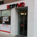 CityMD, healthcare, private equity, urgent care, medical services, Warburg Pincus