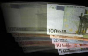 Euro Y Soft Fund Profile
