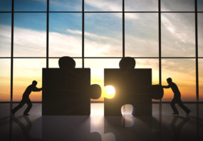 private equity, m&a, mergers