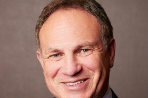 Antony Karabus, HRC Retail, retailing, private equity, consumer