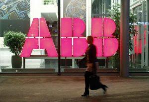 ABB, fraud
