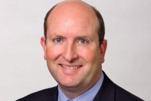 Andrew Carragher, Founder & Managing Partner, DW Healthcare Partners