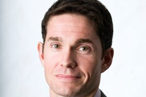 Victory Park Capital, Brendan Carroll, private equity