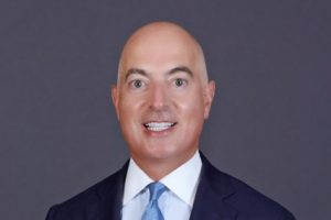 KPS Capital Partners, private equity, Michael Psaros