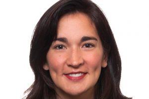 Karen King
