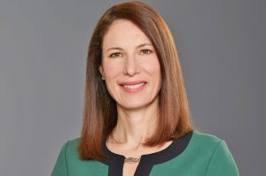 Vertu Capital, Omers, private equity, Canada, Lisa Melchior
