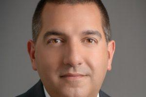 Paul Aversano, Alvarez & Marsal, private equity
