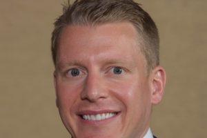 Luke Wilson, ACA Compliance., private equity, SEC