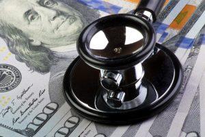 KKR, Kohlberg Kravis Roberts, healthcare, private equity, Slayback Pharma, pharmaceuticals