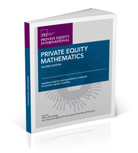 Private Equity Mathematics - Private Equity International