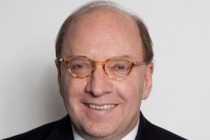 Olympus Partners, Robert Morris, private equity