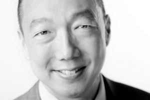 Bregal Sagemount, Gene Yoon, private equity