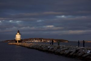 Maine Public Employees Retirement System, MainePERS, pension fund, private equity, Carlyle Group