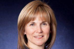 Sandra Horbach