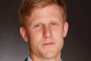 Trevor Blake, Duff & Phelps, private equity, Dexter Blake, mergers, M&A