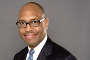 ICV Partners, Willie Woods, private equity