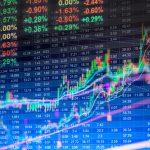 David Ethridge, PwC, PricewaterhouseCoopers, private equity, IPO, initial public offering