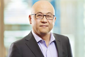 Elmer Kim, Vice President, Growth Equity, BDC Capital
