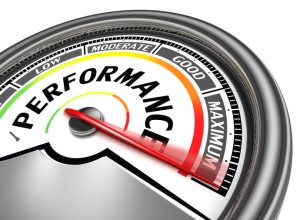 VCJ LP Fund Performance