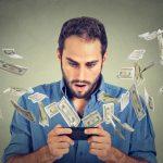 Guest Column Consumer Spending